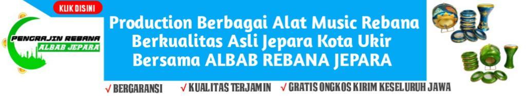 banner-rebanajepara.com